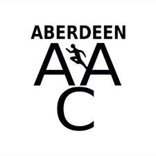 Aberdeen Sports Village – Athletics Sessions,
