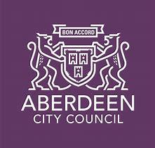 Aberdeen City Trails