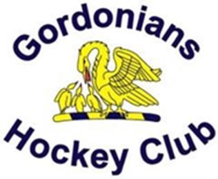 Gordonians Hockey Summer Camp
