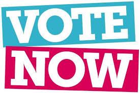 Pet Of The Term – Term 1 – Public Voting