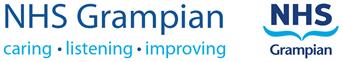 NHS Grampian Psychological Resilience Hub