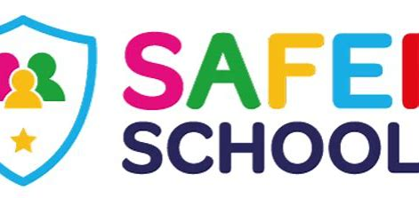 Safer Schools Parents App